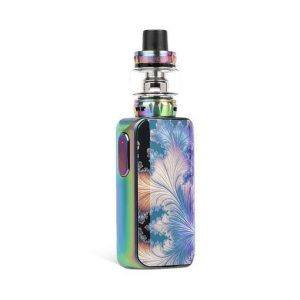 Vaporesso Luxe S Kit - Coral
