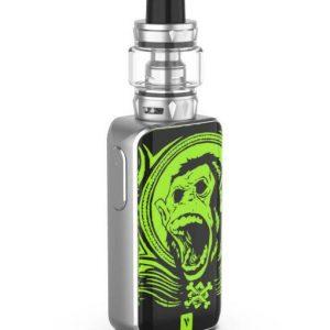 Vaporesso Luxe S Kit - Green Ape