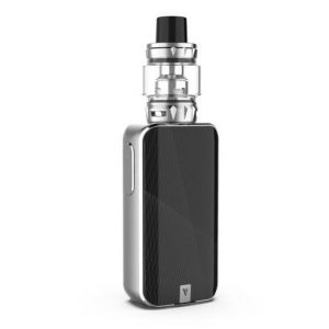 Vaporesso Luxe S Kit - Sliver