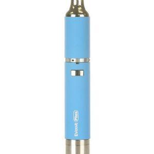 Yocan Evolve Plus Kit - Blue