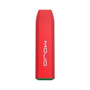 Mojo Disposable Vape Pods - Watermelon Strawberry