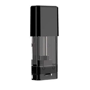 Voopoo DRAG Nano Replacement Pod (1ml) - 1.8ohm