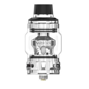Uwell Valyrian 2 Sub-Ohm Tank - Stainless Steel