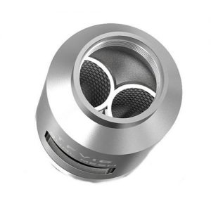 Smok TFV16 Dual Mesh Coil - 0.12ohm