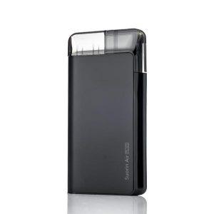 Suorin Air Plus Kit - Black
