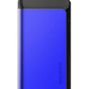 Suorin Air Plus Kit - Diamond Blue