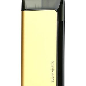Suorin Air Plus Kit - Gold
