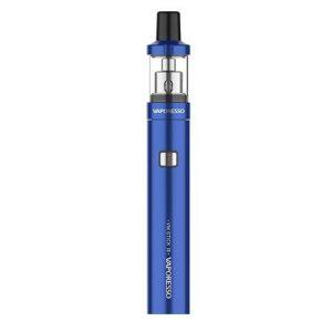Vaporesso VM Stick 18 Kit - Blue