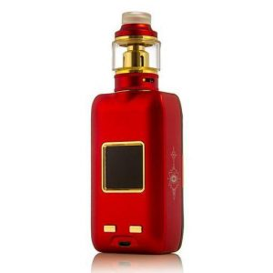 Wake Bigfoot 200W Kit - Deluxe