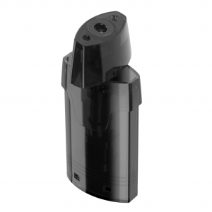 Avatar Go Replacement Pods - 0.6ohm