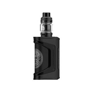 Geekvape Aegis Legend Limited Edition Kit with Zeus Tank - Black