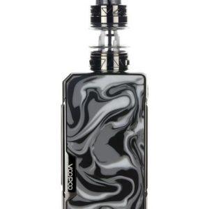 VooPoo Drag 2 Platinum Kit - Ink