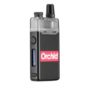 The Orchid Kit by Orchid Vapor - Prime