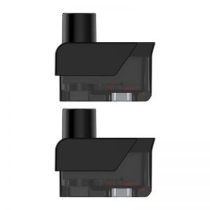 Smok Fetch Mini RPM Pod (Pod Only) - Bright Black
