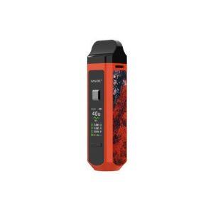SMOK RPM 40 Kit - Orange