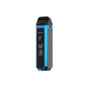 SMOK RPM 40 Kit - Prism Blue