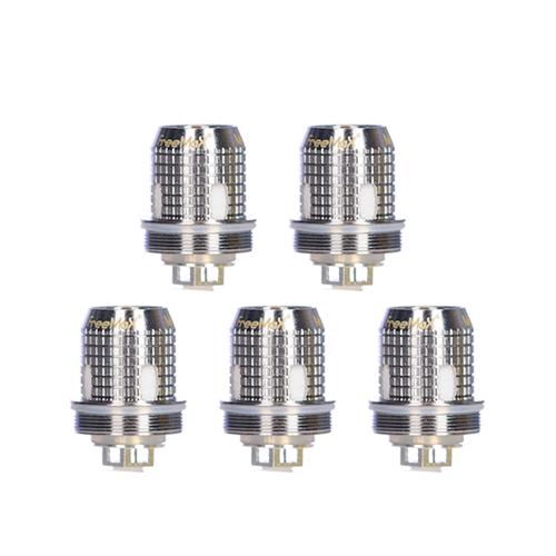 FreeMax Fireluke Mesh X1 Single Kanthal Coil for V1 & V2 - 0.15ohm