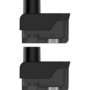 SMOK Fetch Mini Empty Pods 2-Pack - Nord Pod