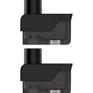 SMOK Fetch Mini Empty Pods 2-Pack - RPM Pod
