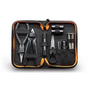 GeekVape Mini Tool Kit - Default Title