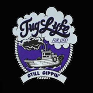 Tug Lyfe E-Juice - Encore - 60ml / 0mg