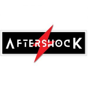 Aftershock E-Liquid - Sample Pack - 60ml / 0mg