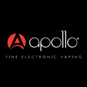 Apollo E-Liquid - Sample Pack - 10ml / 0mg