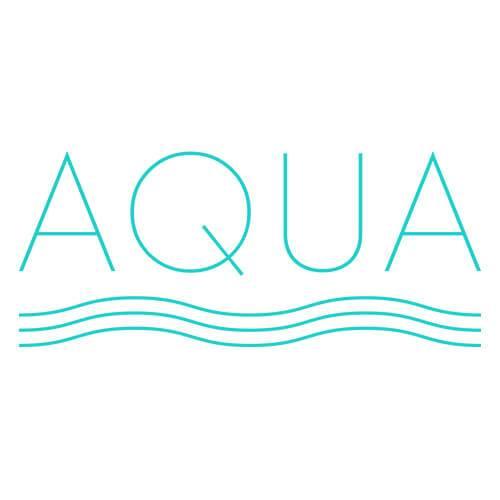 Aqua eJuice - E-Liquid Collection - 180ml - 180ml / 6mg