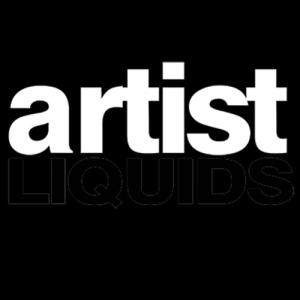 Artist Liquids - Sample Pack - 60ml / 0mg