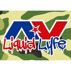 Avid Lyfe E-Liquid - Sample Pack - 60ml / 0mg