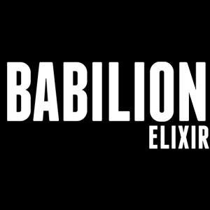 Babilion Elixir - Sample Pack - 15ml / 0mg