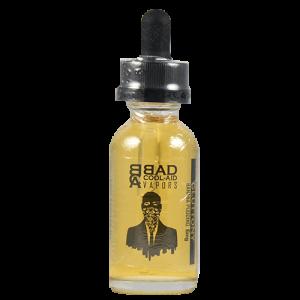 Bad Cool-Aid E-Liquid - Gluttony - 30ml - 30ml / 0mg