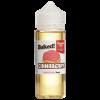 Cinnaberry E-Juice - 120ml - 120ml / 3mg