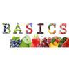Basics E-Juice - Sample Pack - 30ml / 0mg