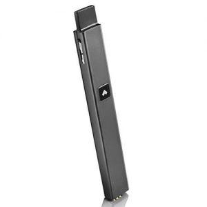 Baton - Device - Gunmetal