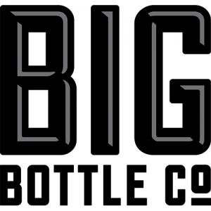 Big Bottle Co. E-Juice - Sample Pack - 15ml / 0mg