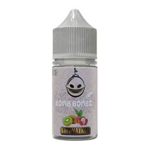 Bomb BombZ Premium E-Liquid SaltNic Series - Skywalker - 30ml - 30ml / 35mg