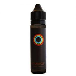 Bombsicle E-Liquid - Bombsicle - 60ml - 60ml / 0mg