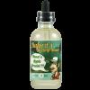 Buford's Swamp Sauce - Nana's Apple Strudel ?? - 120ml - 120ml / 0mg