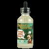 Buford's Swamp Sauce - Orange Julius Bang ?? - 120ml - 120ml / 0mg