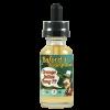 Buford's Swamp Sauce - Orange Julius Bang ?? - 30ml - 30ml / 0mg