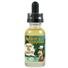 Buford's Swamp Sauce - Sugar My Izzle ?? - 30ml - 30ml / 0mg