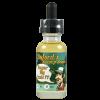 Buford's Swamp Sauce - Sugar My Izzle ?? - 30ml - 30ml / 0mg