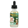 Buford's Swamp Sauce - Orange Julius Bang ?? - 60ml - 60ml / 0mg