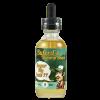 Buford's Swamp Sauce - Sugar My Izzle ?? - 60ml - 60ml / 0mg