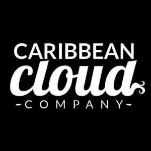 Caribbean Cloud Company eJuice - Sample Pack - 60ml / 0mg