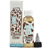 Choco Cow E-Juice - Chocolate Milk - 60ml - 60ml / 0mg