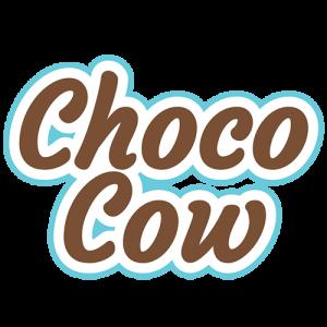 Choco Cow E-Juice - Sample Pack - 60ml / 0mg