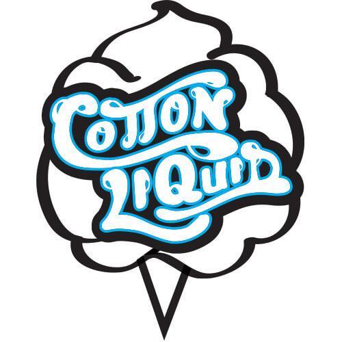 Cotton Liquid eJuice - Sample Pack - 60ml / 0mg