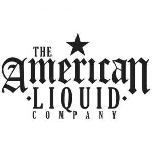 Delight by American Liquid Co. - Sample Pack - 100ml / 0mg